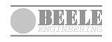 Beele Engineering